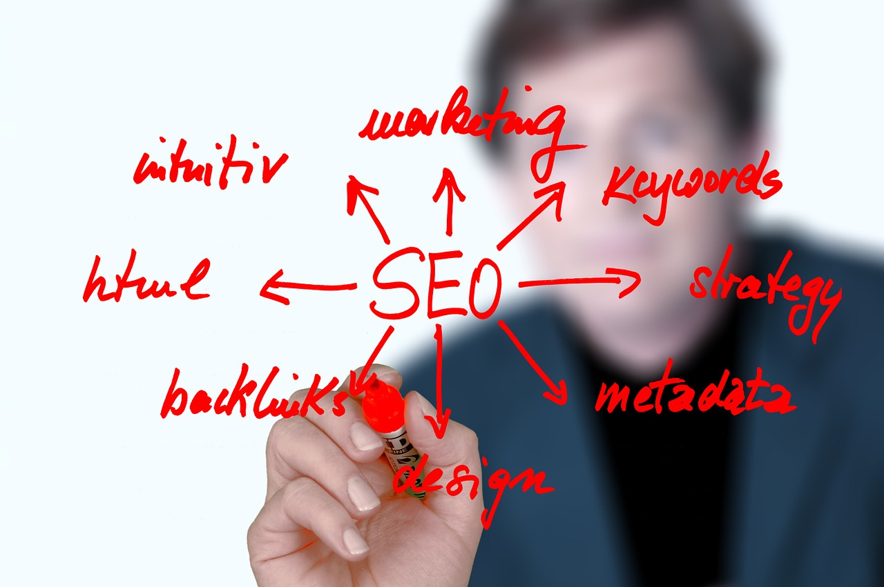 How to get high quality backlinks?