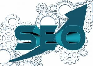 Implementing User Experience for SEO