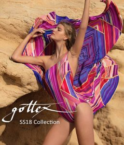UK-Swimwear-Gottex-SS18-campaign