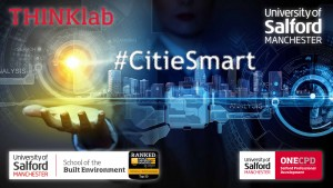 smartcity-jumbo