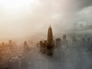 Second MOBILISE Project Consortium Event planned for Kuala Lumpur, Malaysia